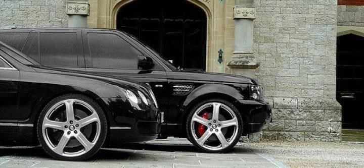 ♠♠Like 4------>>> RANGE ROVER♠♠  ♠♠Comment 4------>> BENTLEY♠♠  ♠♠Share 4 ------->>> BOTH ♠♠