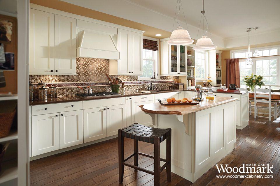 Best Reading Painted Linen Kitchen Kitchen Cabinet Styles 640 x 480