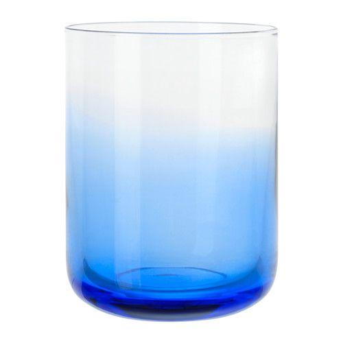 Ikea Gläser ikea giltig glas glasset har en enkel høj og lige form der gør
