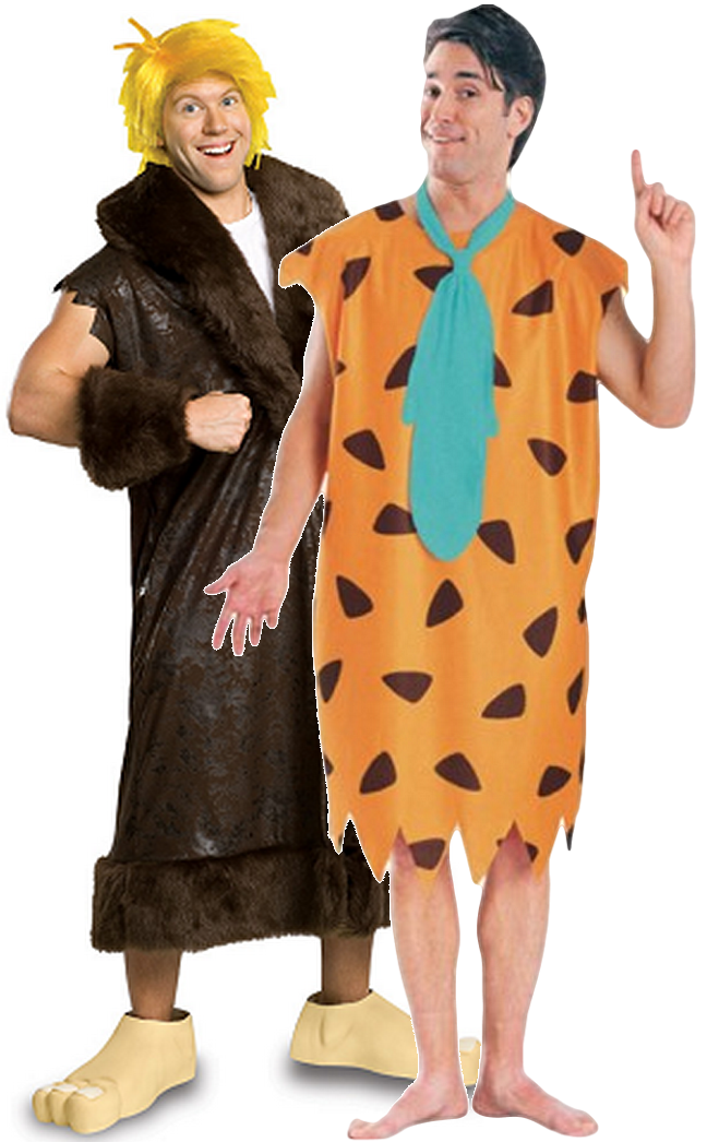 Fred Flintstone Child Costumes Kid Ancient Caveman Cosplay Fancy Dress for Party