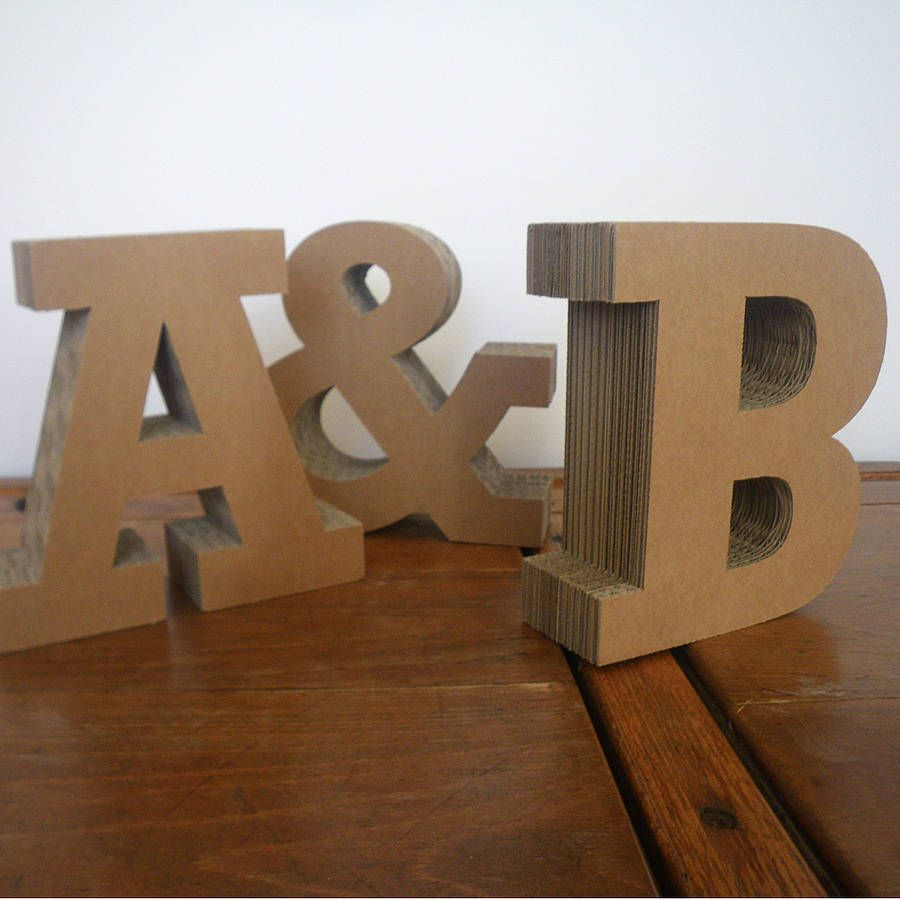 17 best images about letters on pinterest vintage printers and trays