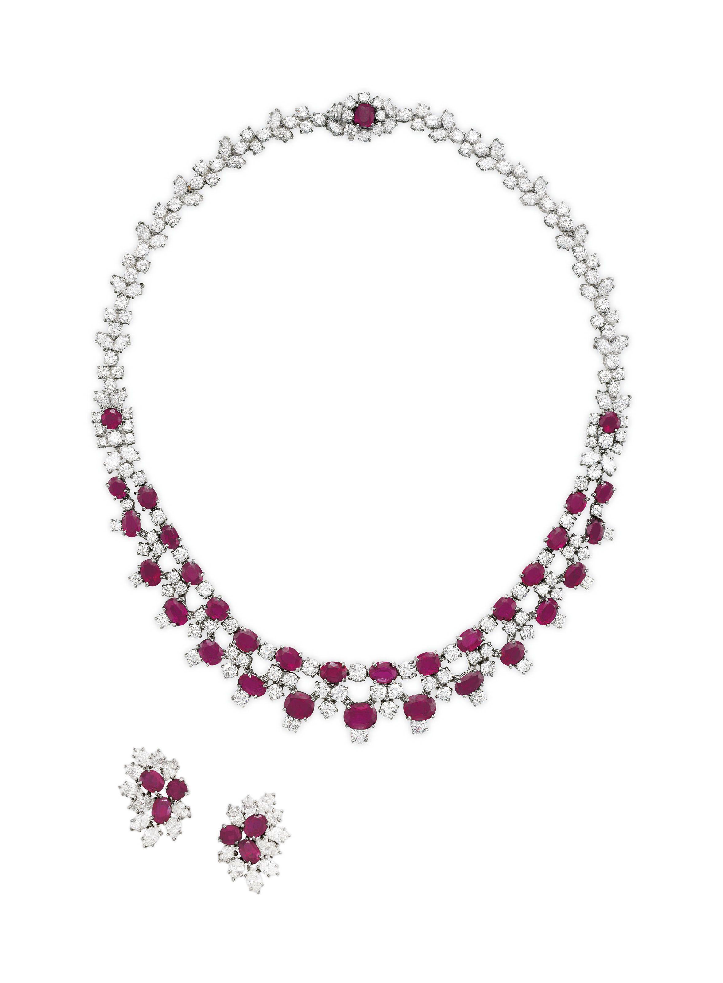 11++ Where to buy ruby jewelry info