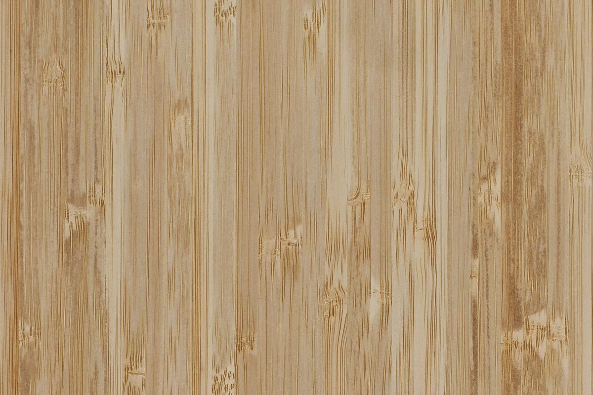 Wood veneer — crafthubs la rose s interior design