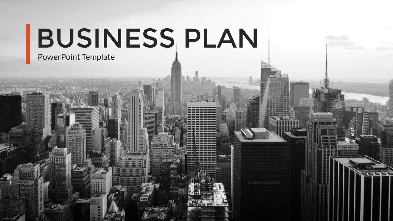 Business plan powerpoint business keynote available features 50 business plan powerpoint business keynote available features 50 unique creative slides 400 vector icon animated toneelgroepblik Images