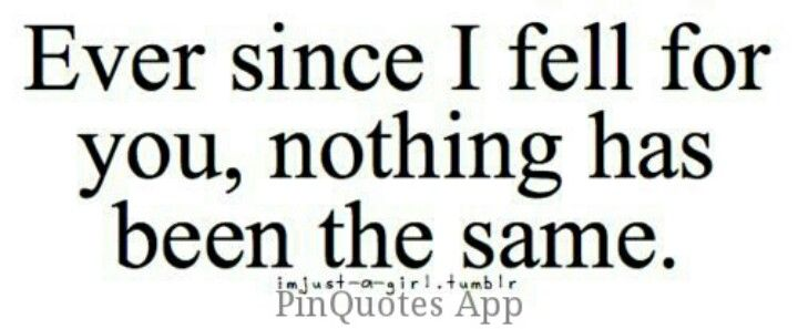 really nothing