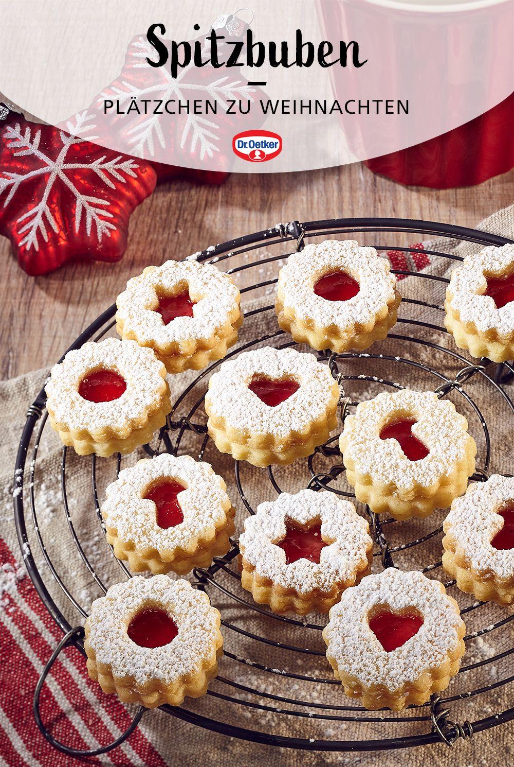 cfc87a76364da03d20b6e6eb5834c09b - Keks Rezepte Weihnachten