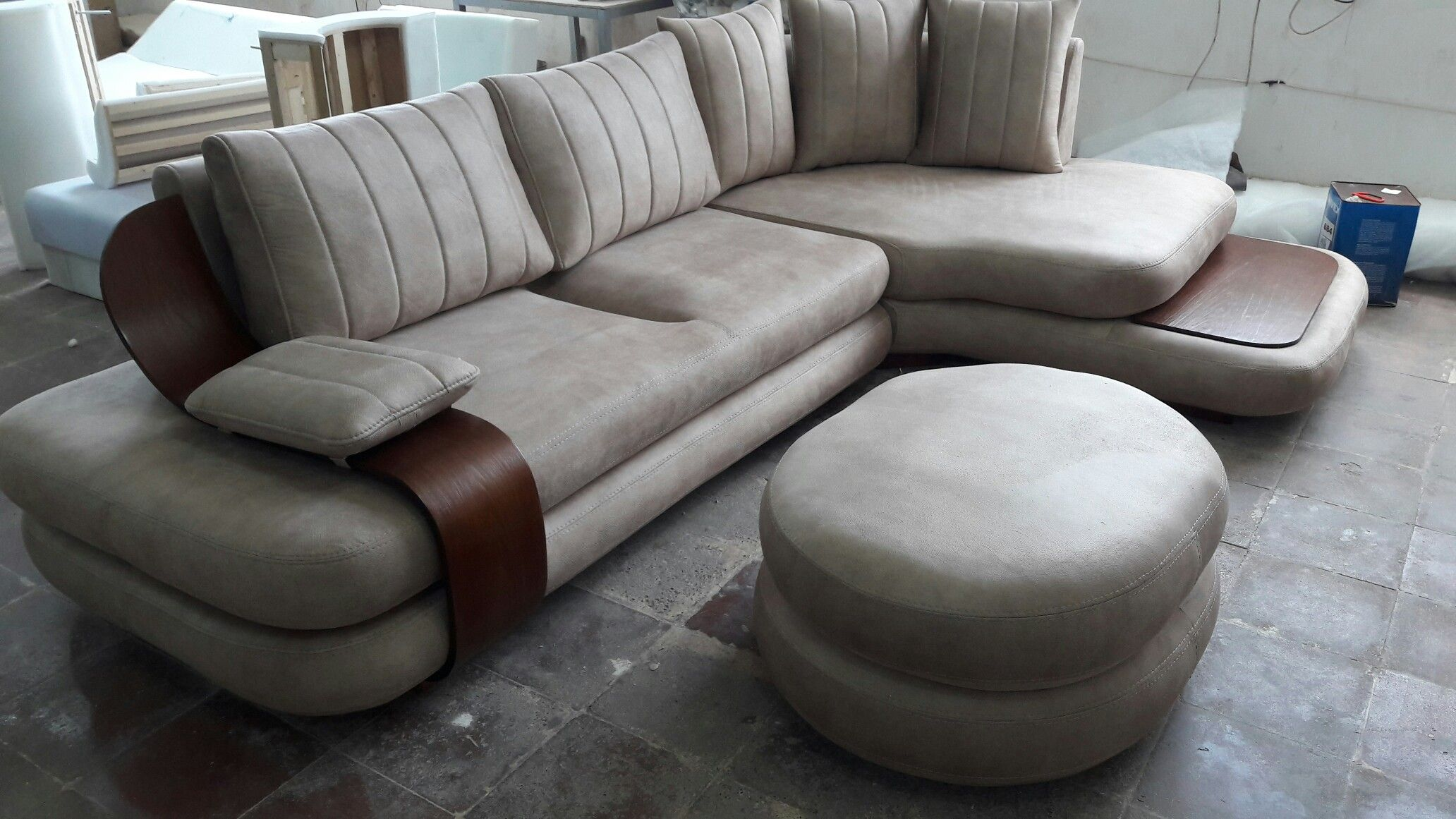 Mini Papelli Koltuk Pinterest Minis Royal Furniture And Bench # Muebles Rattan Medellin