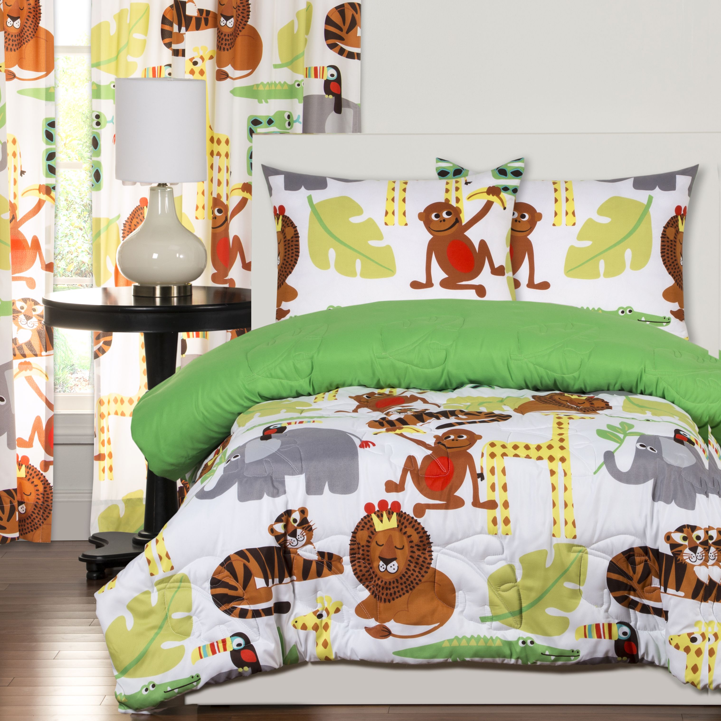 home bed with bookcase brazilian loft garden kids twin study desk low and pine donco sets chest product