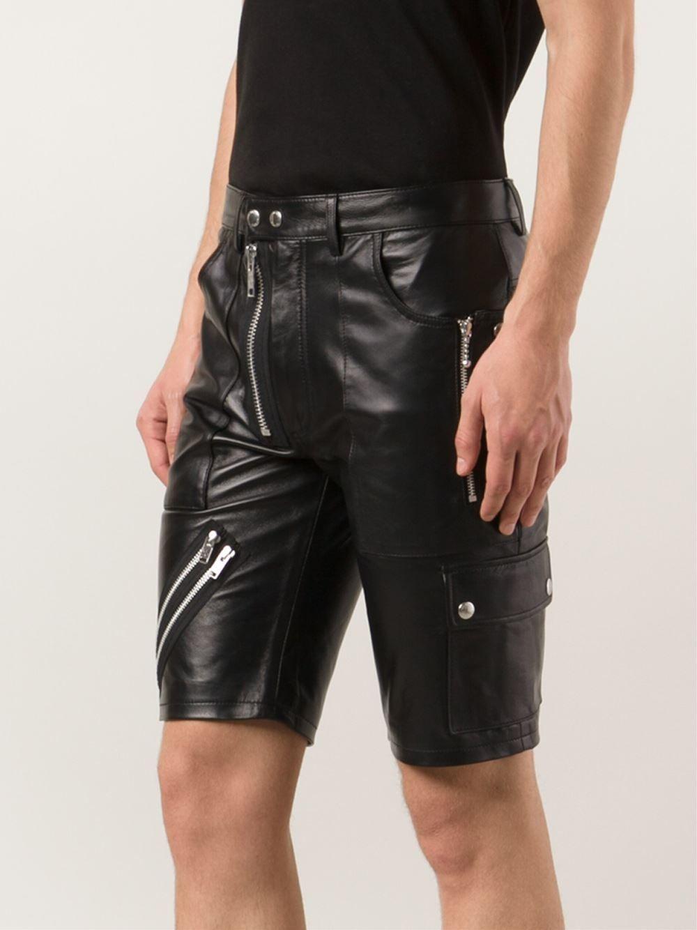 99 is short zipp h lorenzo pantalon homme pinterest pantalon homme. Black Bedroom Furniture Sets. Home Design Ideas