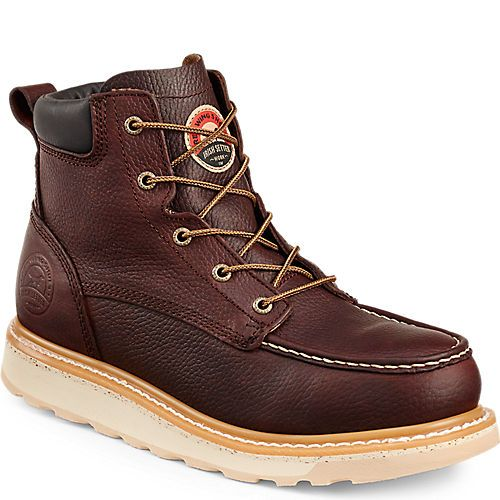 New Look CLASSIC CHELSEA   Boots  brown   tbovSRIuT