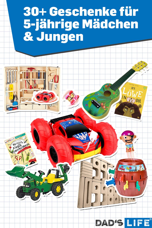 Pin Auf Kinderspielzeug