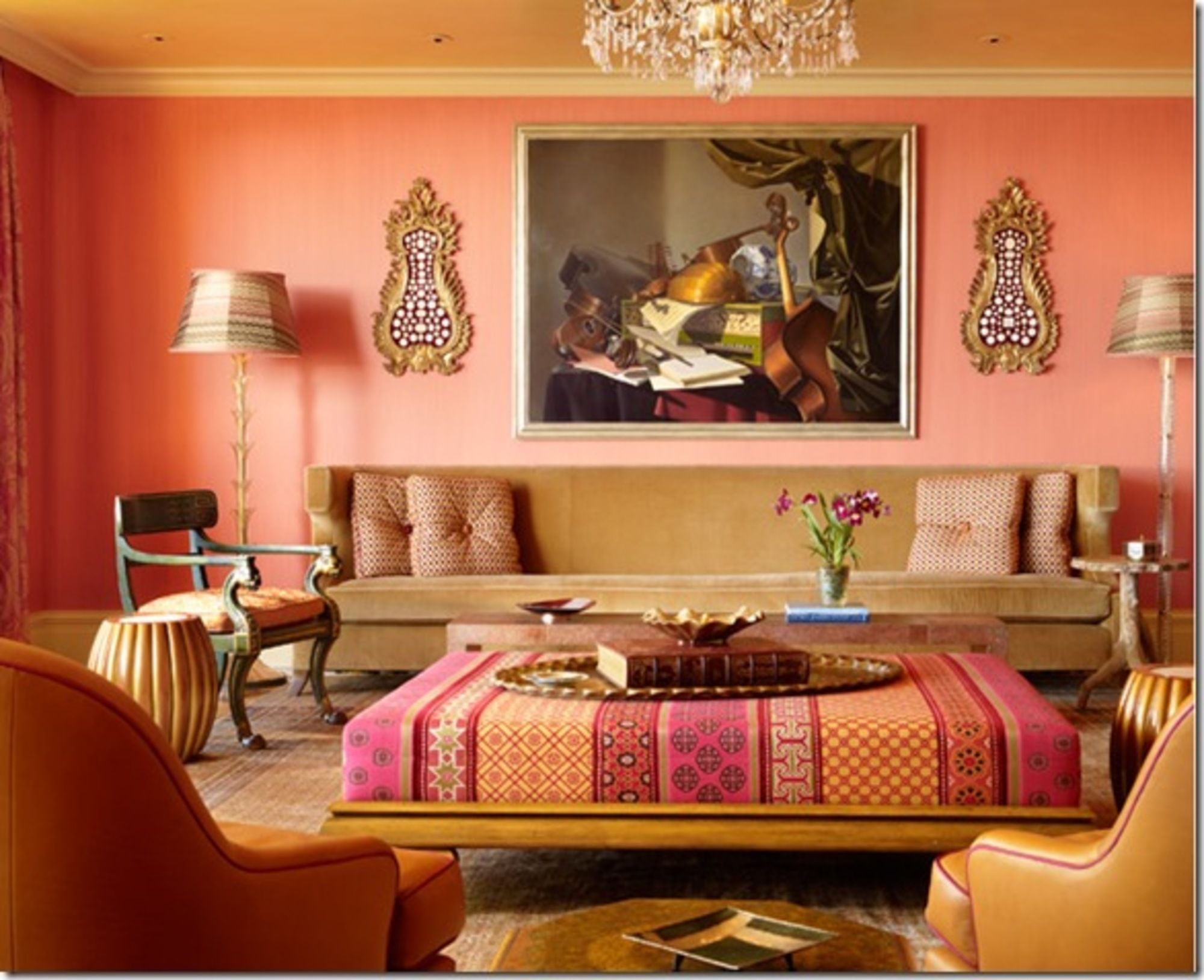 Jeffers Design Group  Group Awesome Indian Living Room Furniture Designs Design Decoration