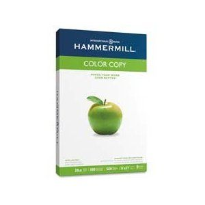 Hammermill Color Copy Paper 32 Pound Love Drawing And Inking On This Color Copies Copy Paper Laser Paper