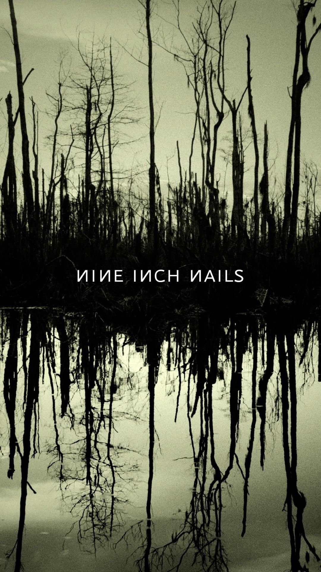 Pin by Wallpaper on Nine Inch Nails Wallpapers