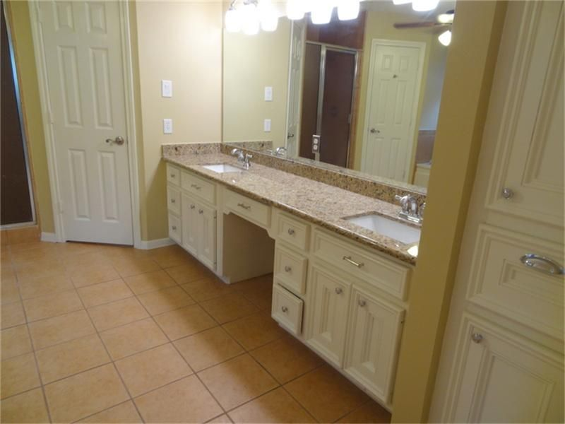 double vanity with makeup table. Double Bathroom Vanities With Makeup Area bathroom makeup vanity  google search ensuite cabinets Gorgeous 30 Decorating