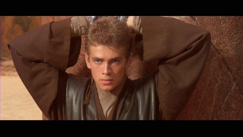 Star-Wars-Episode-II-Attack-of-the-Clones-hayden ...