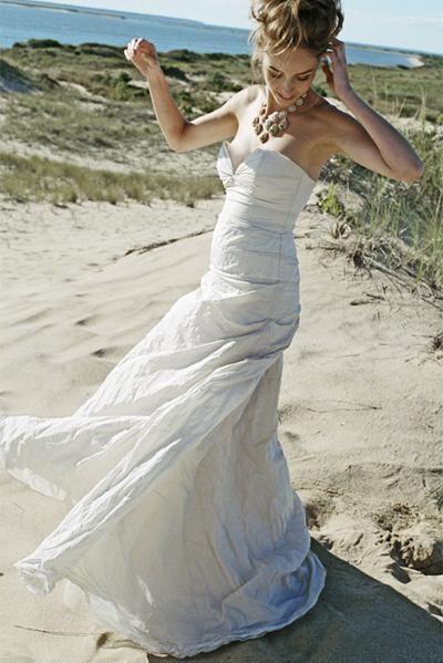 Bridal Nicole Miller Wedding Dresses Wedding Dresses Wedding Dress Sizes