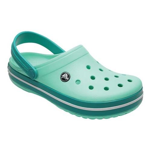 Crocs Crocband | Crocs, Crocs crocband, Crocs classic