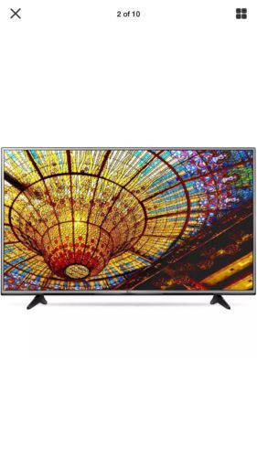"LG 55"" 4K UHD Smart LED 55UH6030 TV with webOS 3.0 FREE SHIPPING https://t.co/YZQRQq1dpJ https://t.co/f2faSZtJZu"
