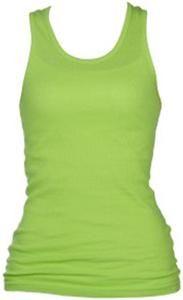 6c2bdd799011ab Boxercraft Women s Boyfriend Neon Tank Tops