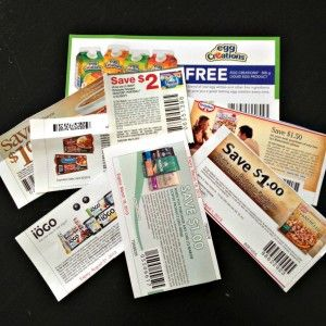 Home Ottawa Mommy Club Most Popular Blogs Free Printable Coupons Coupons