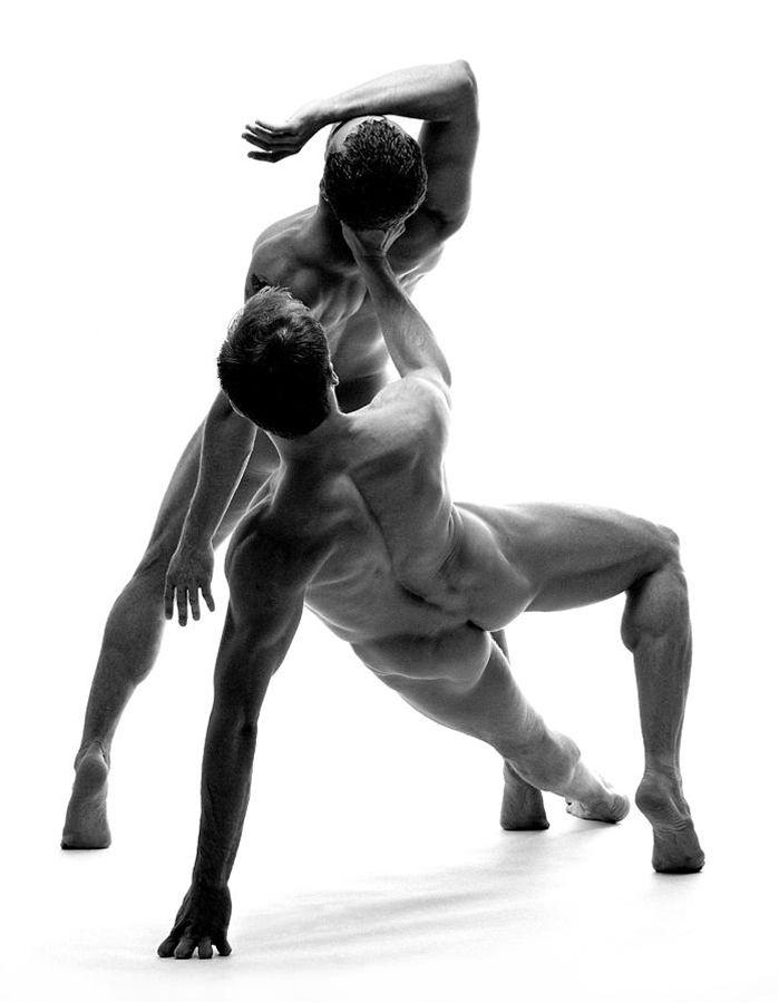 be collections : Photo | men | Pinterest | Imágenes en movimiento ...