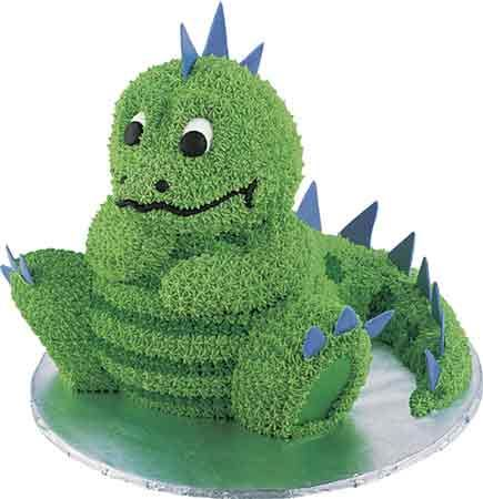 Pin By Janice Hersom On Cake Designs In 2019 Dinosaur