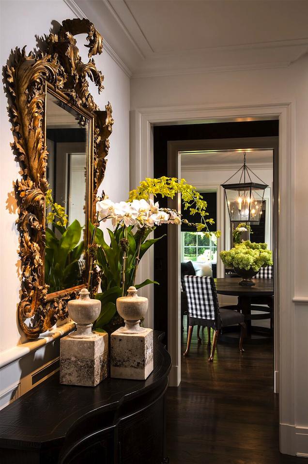 michael dawkins interiors in 2019 home home interior design rh pinterest com