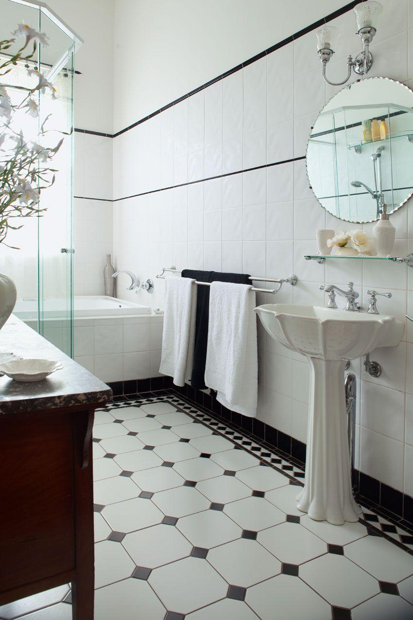 how to make a classic spanish sangria historic homes on bathroom renovation ideas australia id=32933