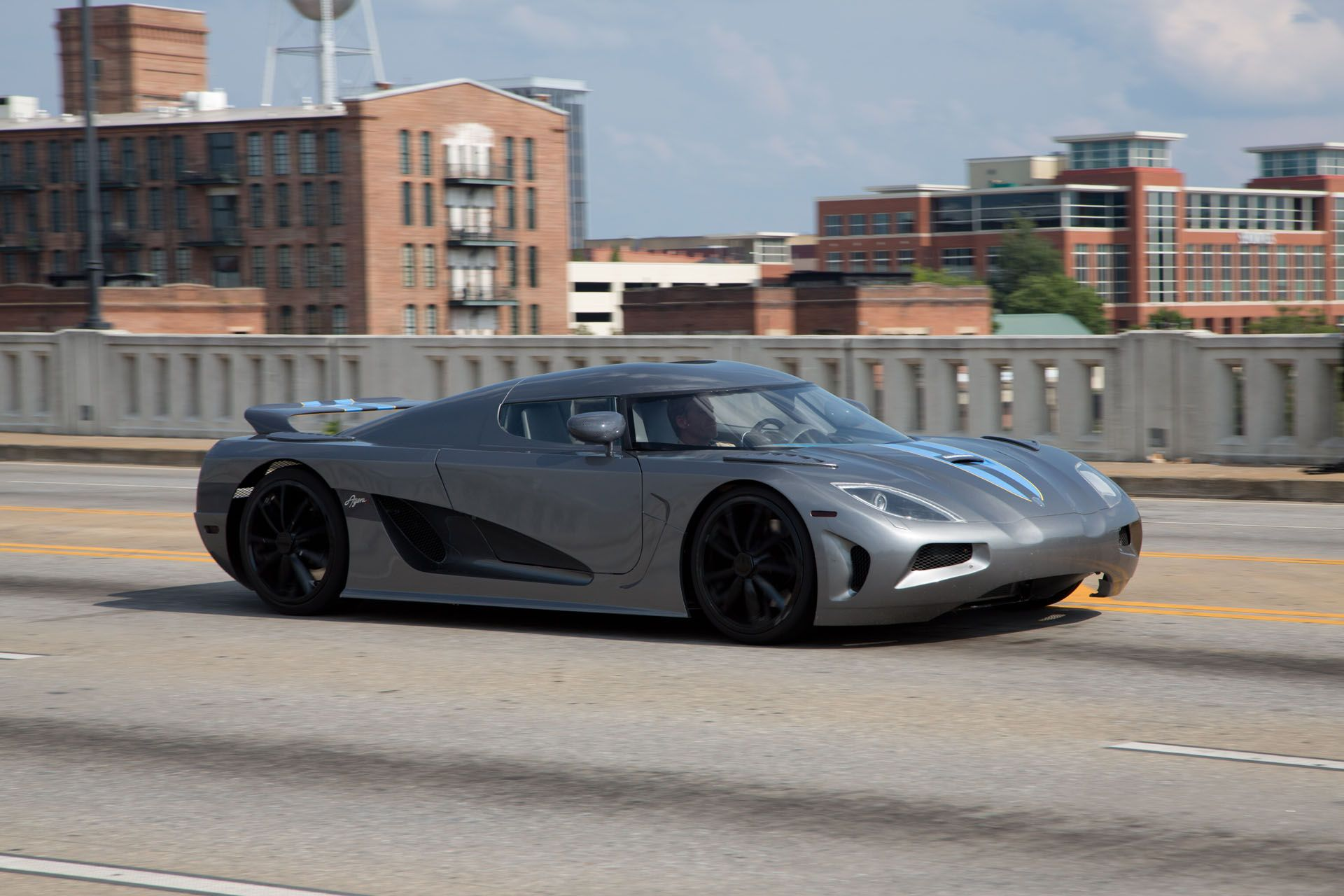 Need For Speed Movie Cars Koenigsegg Agera R