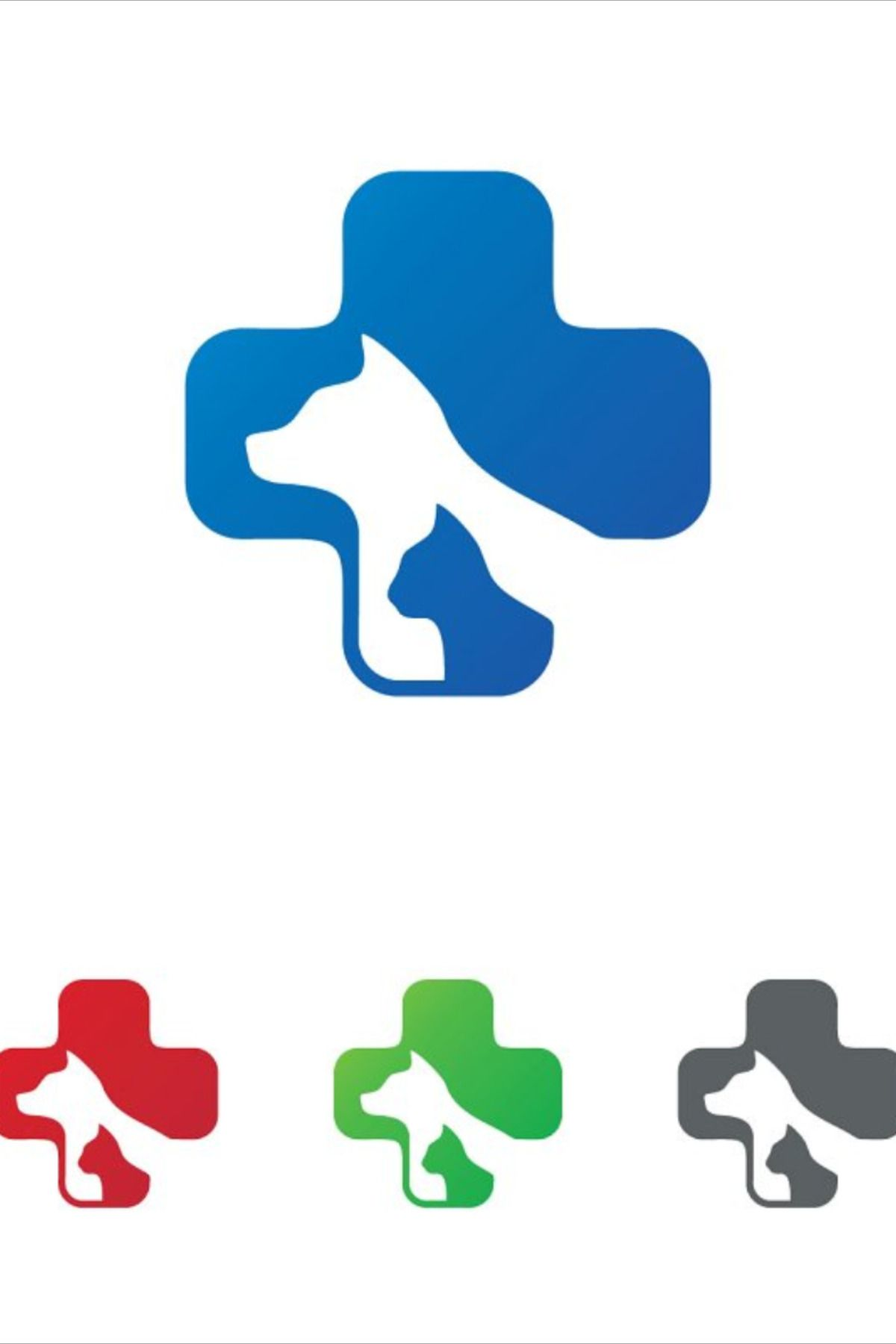 15+ Animal hospital las cruces ideas