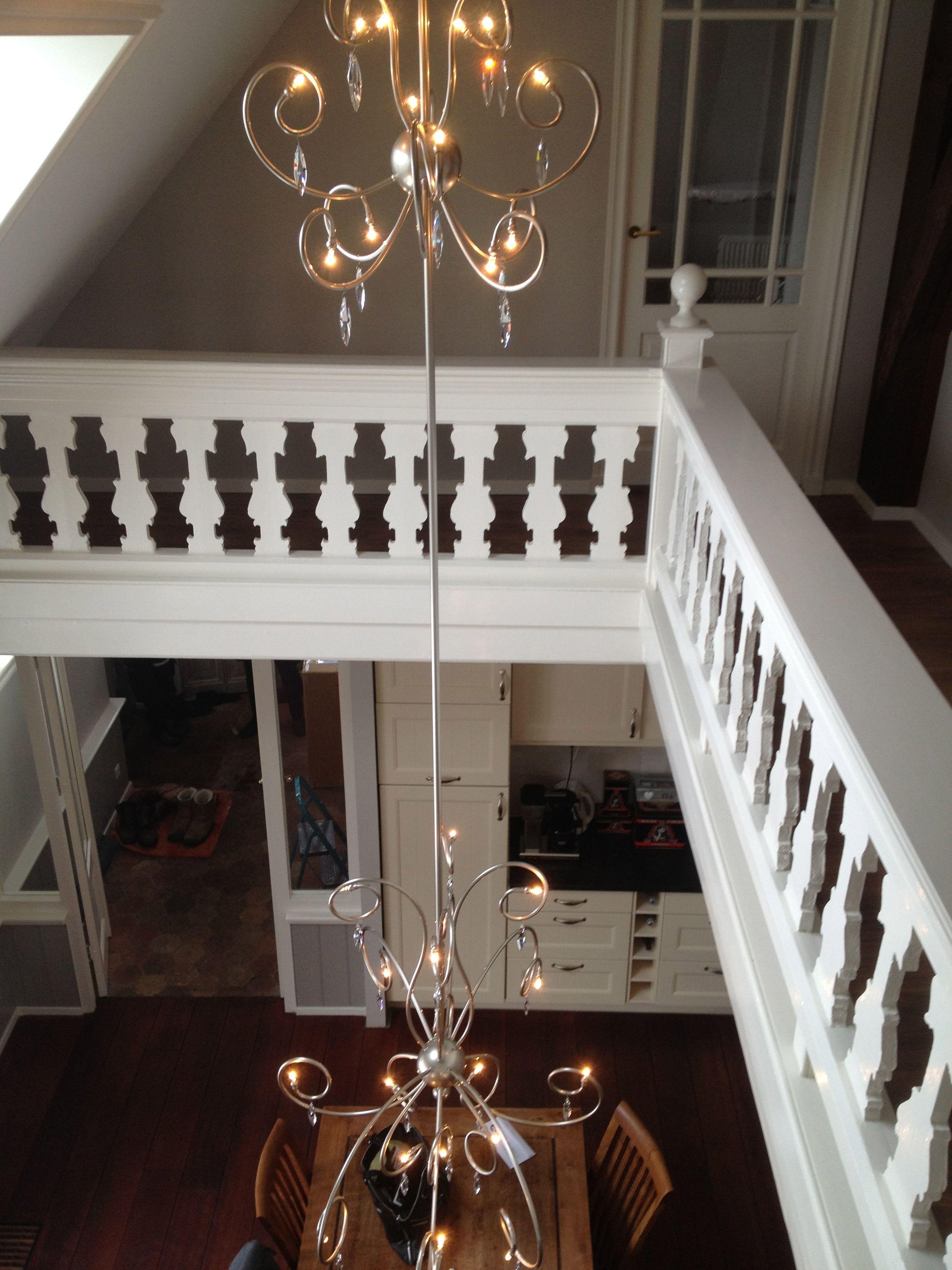 klassieke verlichting vide - Google zoeken | Ideeën voor thuis ...