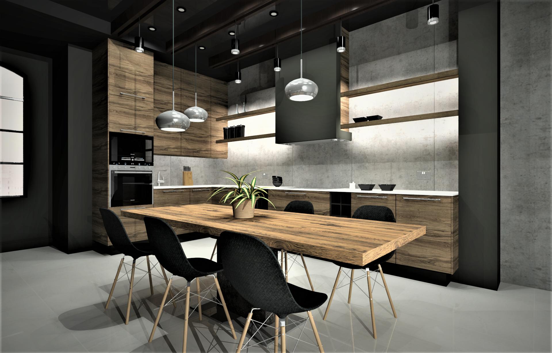 Warehouse Design Kitchen Design Software Kitchen Design Software Design