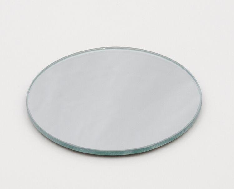 Bulk Centerpiece Mirrors