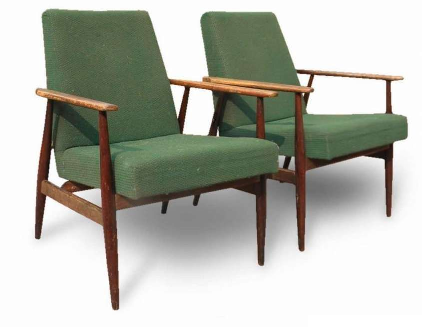 Sedie Scandinave ~ Poltrone anni coppia poltrone scandinave armchairs