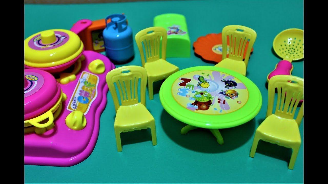 Kinderspielzeug لعبة المطبخ للاطفال لعبة المطبخ الحقيقي العاب الطبخ لعبة الطبخ في Decor Outdoor Decor Home Decor