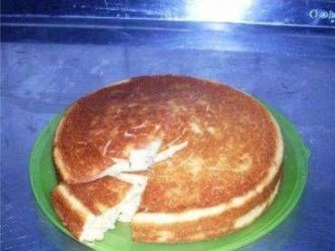 Faça passo a passo a receita de Torta de bolachas (sem uso de fogão) que não tem como errar porque é bem simples e fácil! Tenho certeza que vai ser sucesso