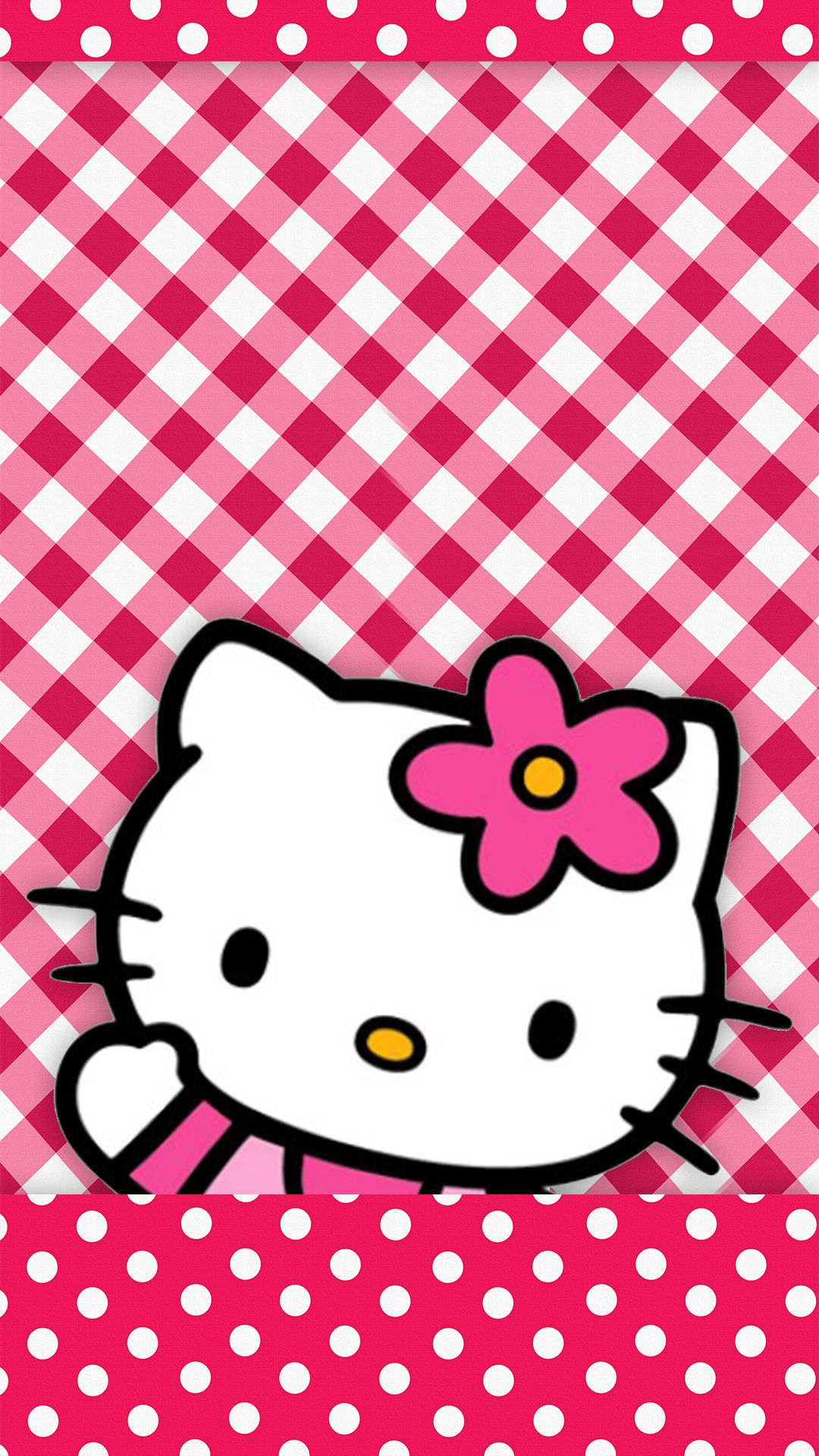 Great Wallpaper Hello Kitty Iphone 6s Plus - cfc97d1891b9be543f511d16686c45c5  HD_426614.jpg