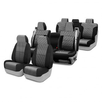 Ford Excursion Seating Diagram - Diagram Design Sources electrical-solid -  electrical-solid.nius-icbosa.itnius-icbosa.it