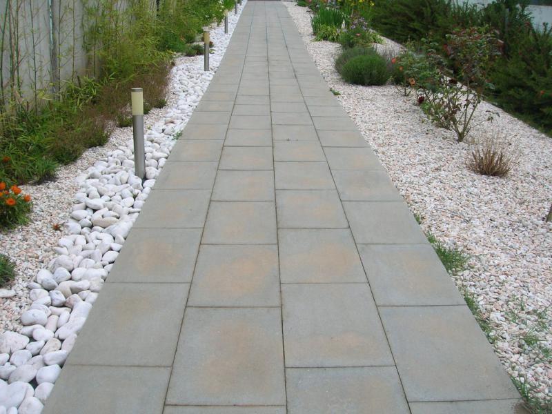 Pavings by alcupel pavimentos de exteriores mosaicos for Mosaicos para exterior