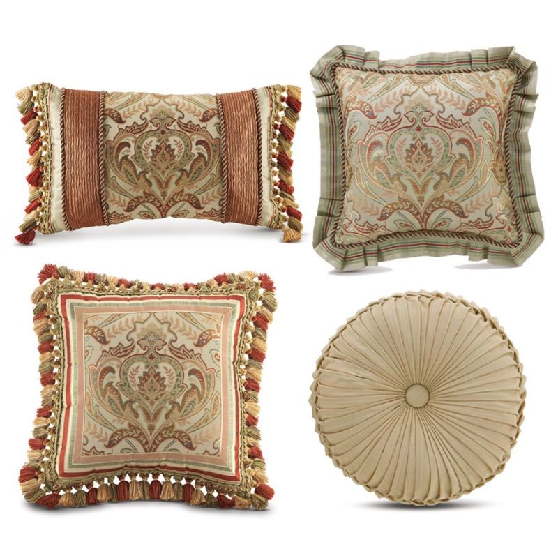1000 bilder om 101 fun accent pillows p pinterest sk kuddar och - Pillows Decorative