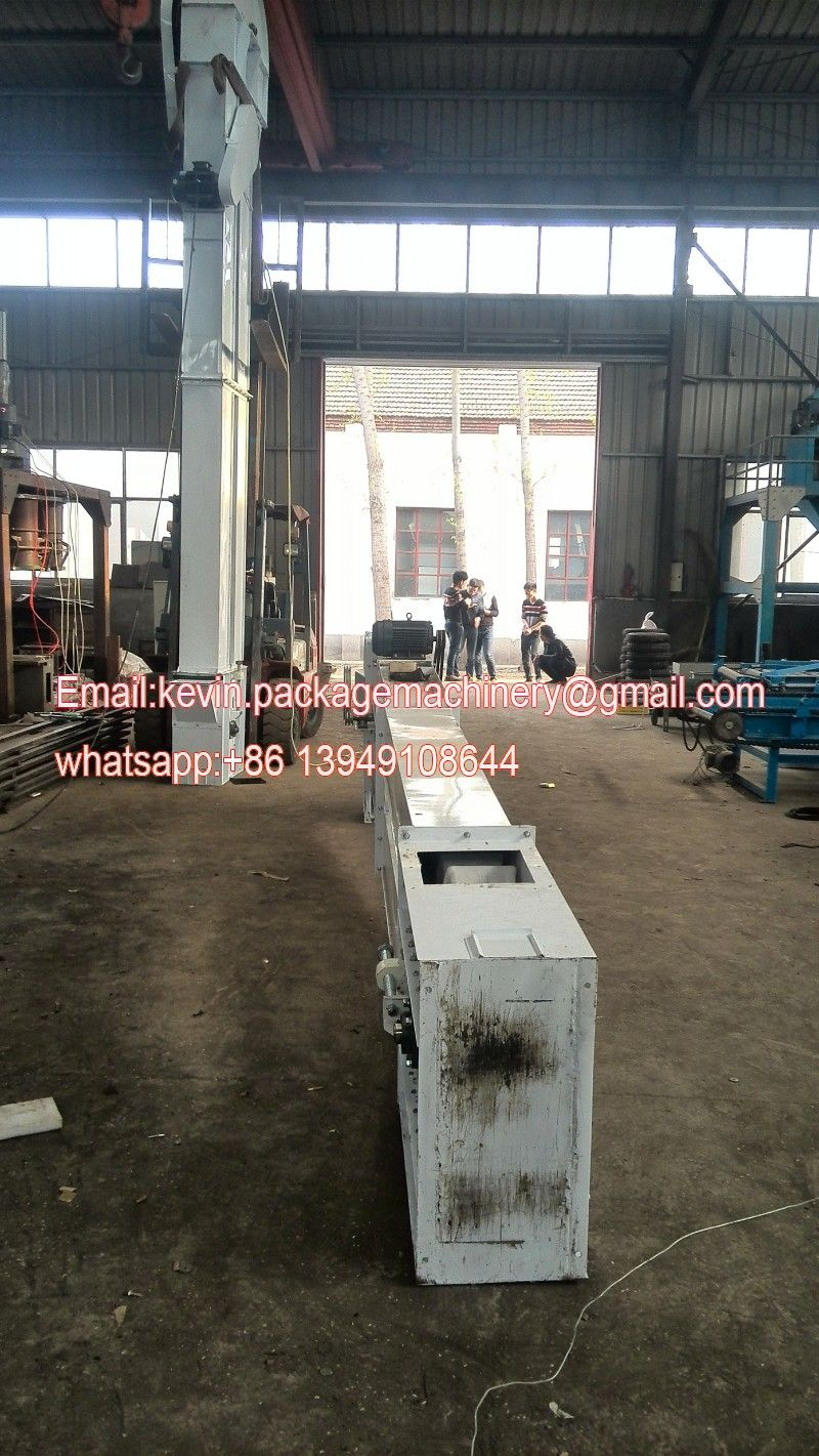 Flour Packing Machine Manufacturers Suppliers Automatic Machines For Wei Rice Sugar Granule Packing Machine 50g 100g 1kg 2kg 5kg 10kg 25kg 50kg Packa