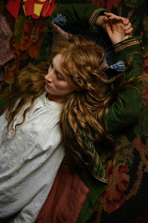 Pin By Meg Radford On Little Women Women Love Movie Film