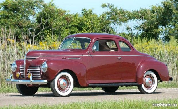 Would love this 1940 plymouth deluxe business coupe for 1940 plymouth 2 door sedan