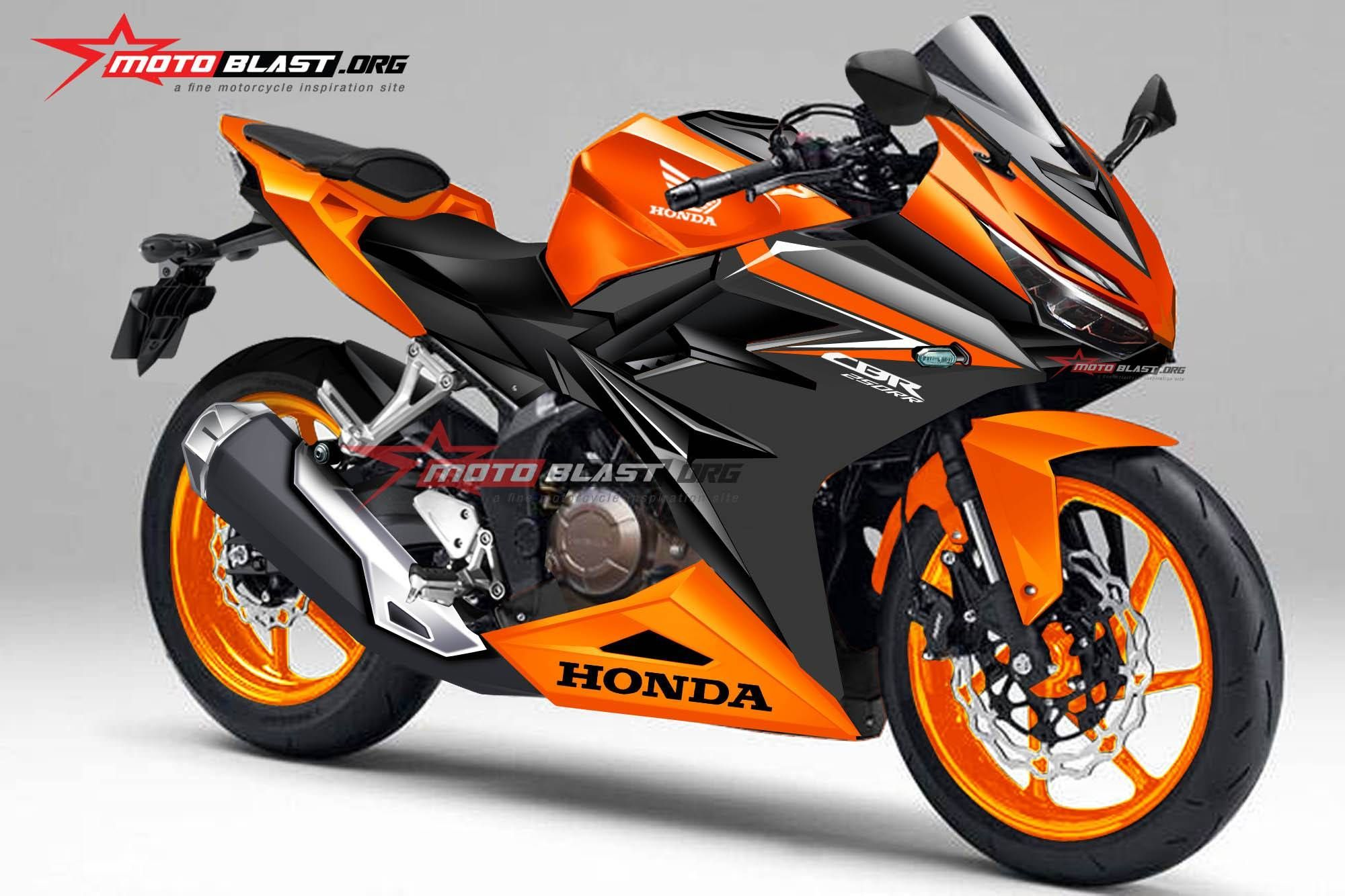 Image result for cbr 650 rr price in india Honda