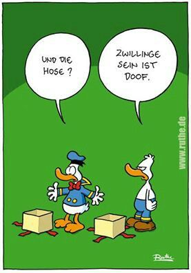 ösi Witze