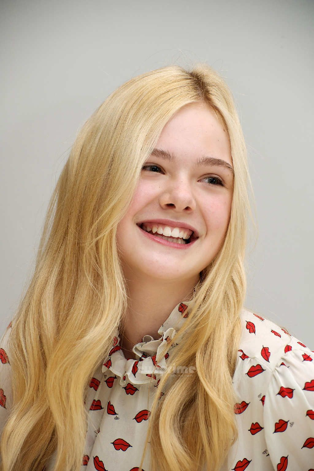 elle fanning movies