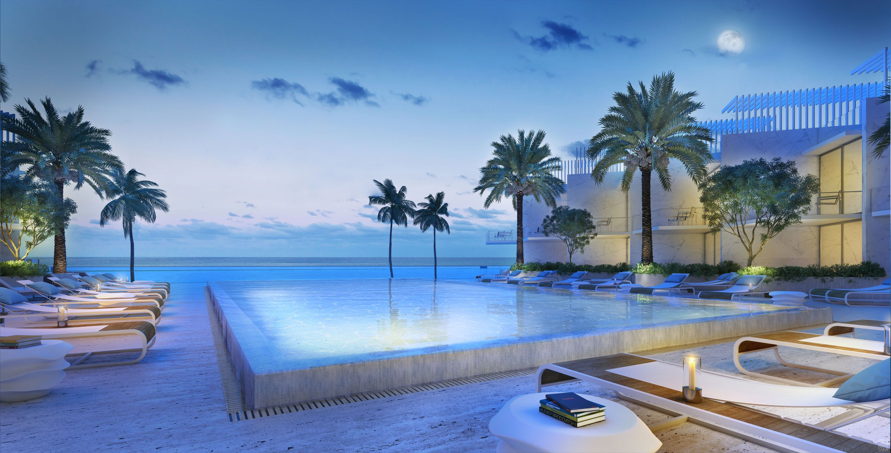 ImagesTurnberry Ocean Club Pre-Construction Sales | Turnberry Ocean Club Pre-Construction Sales