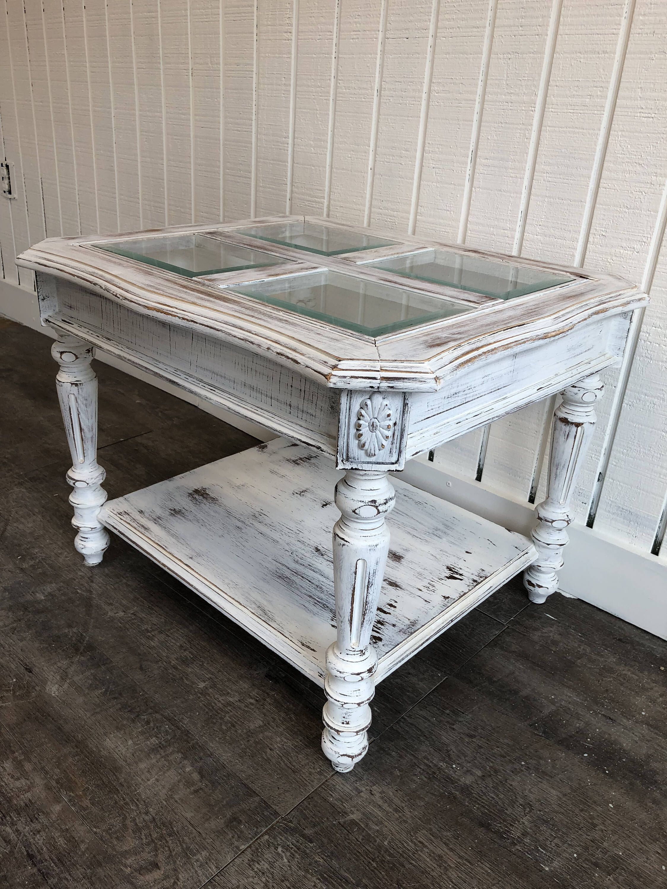 Coffee Table Design Brief Coffeetableideas Livingroomideas Shabby Chic Coffee Table Chic Coffee Table Coffee Table Vintage