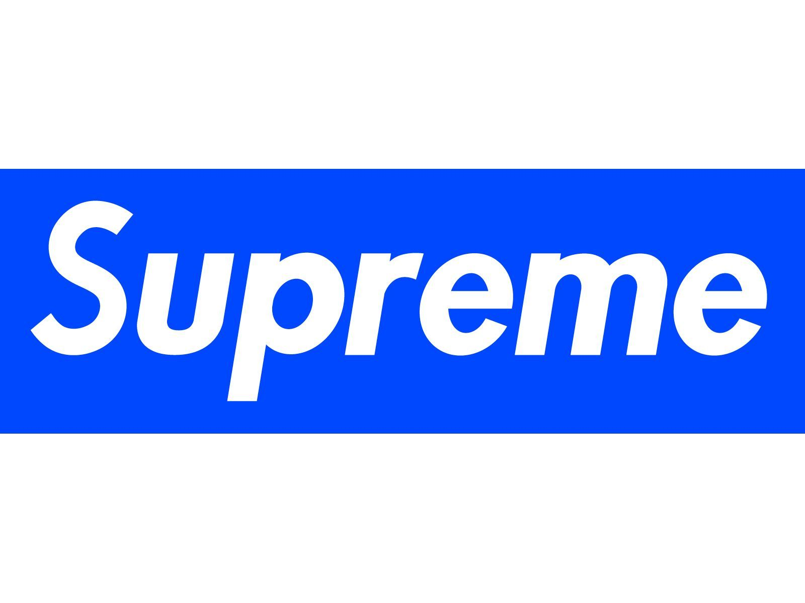 Supreme Supreme Pinterest Supreme
